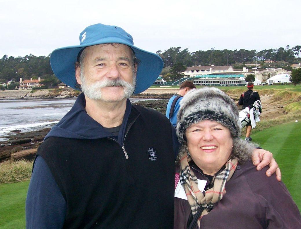 Judy-and-Bill-Murray