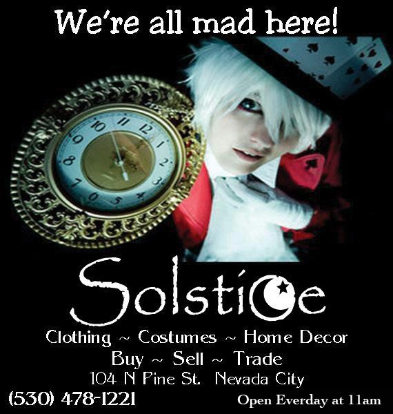 Solstice2a.png